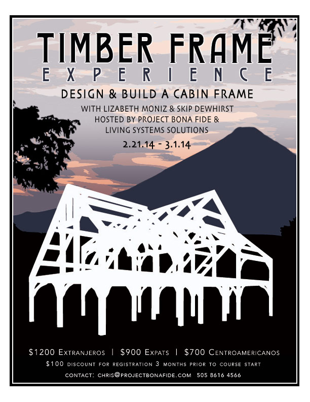 Timber_Framing_Course